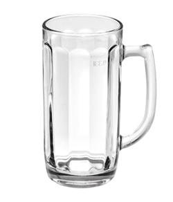 1010 Кружка пиво Мінден 330г (т т15шт) 0420ce2fb889d