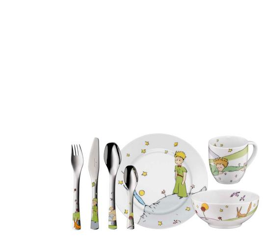 Гуртівня Посуду  a162e7181af03